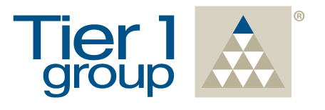 Tier 1 Group